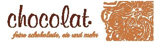 Chocolat_Logo_RZ