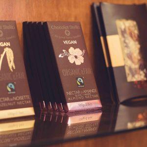 chocolat_Schokolade_vegan