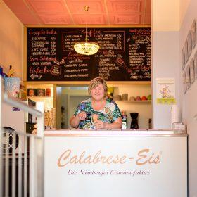Calabrese54-gallerie-©Steffen-Kirschner-innen