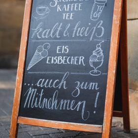Calabrese54-gallerie-©Steffen-Kirschner-schild